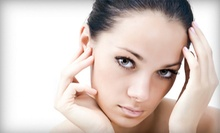 $35 for a European Facial at A Touch of Inspiration ($85 Value)