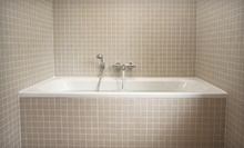 $49 for Tile and Grout Cleaning for One Room Up to 150 Square Feet from Xtreme Cleaning &amp; Restoration ($150 Value)