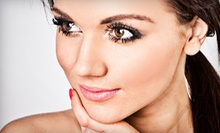 Two or Four Microdermabrasions or Chemical Peels, or One Microcurrent Facial at Dallas &amp; Company (Up to 65% Off)
