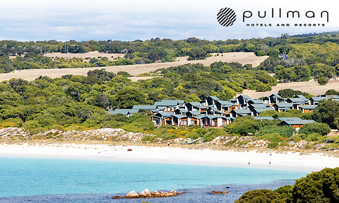 Margaret River: Pullman Resort 0
