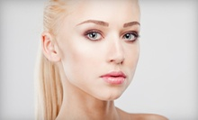 Two or Three Laser Facial Treatments at The Surani Clinic (Up to 74% Off)