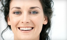 $999 for a Laser Gum Treatment for the Entire Mouth at Respect Your Mouth ($2,500 Value)