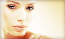 Two, Four, or Six Microdermabrasion Treatments with 3-D Skin Analysis at Sugar Land Plastic Surgery (Up to 73% Off)