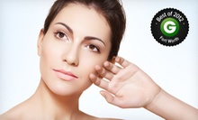 $99 for Two ReFirme Skin Tightening Treatments or Two Photofacials with Microdermabrasions (Up to $860 Value)