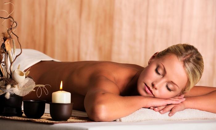 il Tempio del massaggio - Genova: 3 massaggi di 50 minuti a scelta da 29 € al Tempio del Massaggio