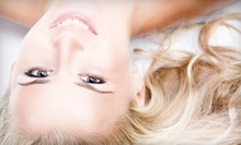 Two or Four Chemical Peels with Anti-Aging Collagen Facials at Monark Salon &amp; Spa (Up to 73% Off)