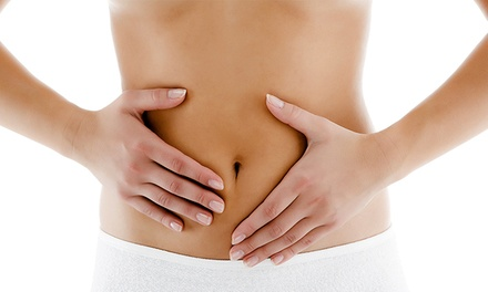Colon Hydrotherapy at Spa 7 in Blue Springs (Up to 50% Off). Two Options Available.