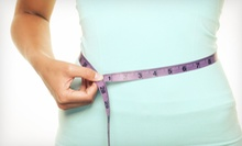 One or Two Detoxifying and Slimming Body Wraps at Spine &amp; Sports Family Chiropractic (Up to 59% Off)