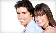 Four, Six, or Eight Veneers at Simi Family Dental Group (Up to 61% Off)