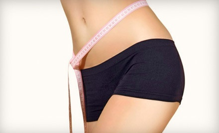 Medical Weight Loss Solutions Birmingham Deal of the Day Groupon Birmingham
