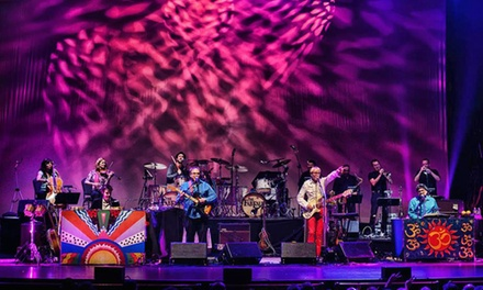 The Fab Faux: The Beatles – All Together and Solo Years at Wellmont Theater on February 28 (Up to 60% Off)