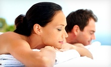 60- or 90-Minute Massage at Robledo Medical & Wellness Center in Skokie (51% Off)