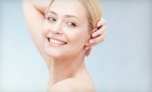 Classic, Purifying, or Collagen Facial at Ageless Spa &amp; Boutique (51% Off)