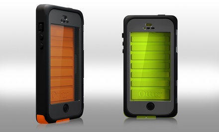 OtterBox Armor Series Case for iPhone 5