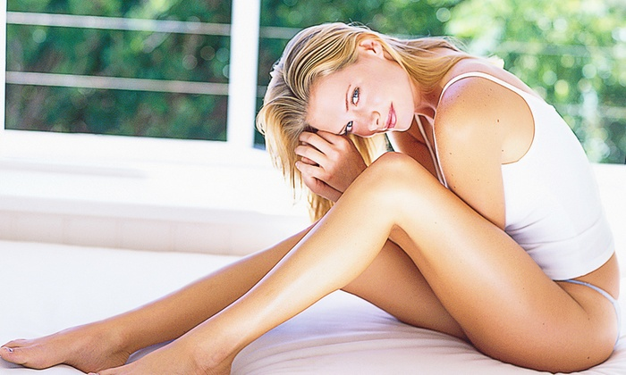 Doctor Lipo - Birmingham: Cryogenic Lipolysis: One (£89) or Two (£169) Sessions at Dr Lipo (Up to 76% Off)