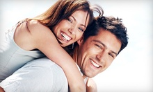 $99 for 12 Laser Hair-Enhancement Sessions at Laser Enhancements ($720 Value)