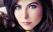 One or Two 60-Minute Microdermabrasion Treatments at Laser Image (Up to 52% Off)