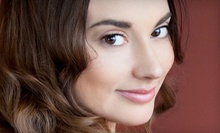 $55 for a Microdermabrasion or Glycolic-Peel Package with Facial Massage and Mask at TQ Spa (Up to $260 Value)