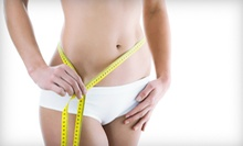 Four or Eight Lipotropic Injections at Royce Plastic Surgery & Weight Loss (Up to 76% Off)