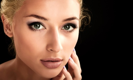Two, Four, or Six Acne Laser and Scar-Revision Treatments at Results Medical Spa (Up to 59% Off)