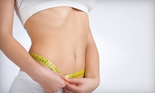 One, Two, or Four Lipo-Laser Treatments with Body Wraps and Vibration Sessions at Lipo Laser of Atlanta (Up to 86% Off)