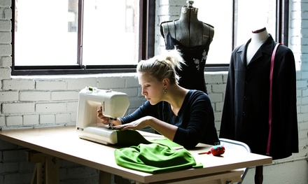 Sewing Machine or Vacuum at Woodland Sewing & Vacuum Center (50% Off)