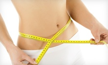 Four or Six VelaShape Cellulite-Reduction Treatments at Everlasting Beauty (Up to 87% Off)