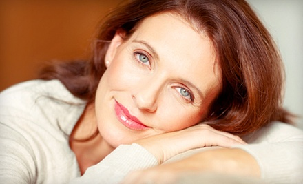 One or Two 75-Minute European Facials at Ageless By Madelyn (Up to 61% Off)