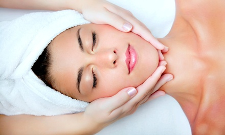 $49.99 for Your Choice of Facial or Microdermabrasion at My Spa 2 (Up to $125 Value)