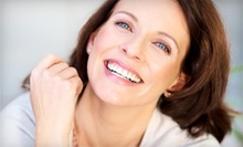One, Three, or Six Microdermabrasion Treatments at Chrysalis Salon (Up to 79% Off)