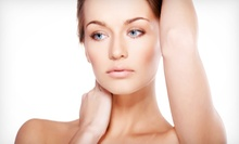 $30 for a Basic Facial at Elis Beauty Salon ($90 Value)
