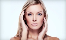 Two, Four, or Six Microdermabrasion or LHE Treatments at Intuitive Skin Services in New Port Richey (Up to 67% Off)