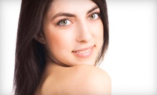 One, Two, or Three Microdermabrasion Facials at The Pure Day Spa in Frisco (Up to 71% Off)
