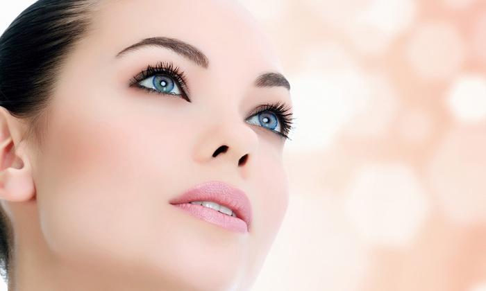 Lady Roxy Vak - LADY ROXY VAK: Uno, 3 o 5 trattamenti per il viso antiage ad effetto lifting (sconto fino a 90%)