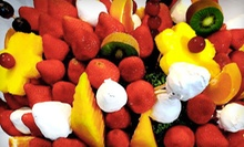 $39 for a Large Fruit Basket at Fruit Fantasy ($70 Value)