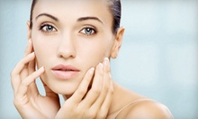 Consultation and Up to 20 Units of Botox or Up to 40 or 60 Units of Dysport at Anista New Tampa, LLC (Up to 55% Off)
