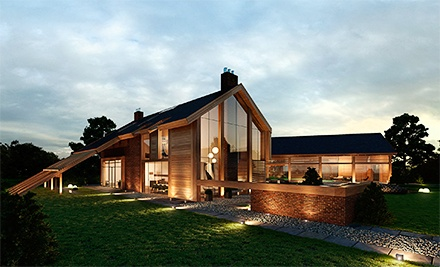 home design group evansville 10526 bernadette drive home design group evansville indiana popular house plans
