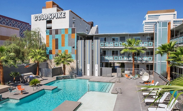 The Ultimate Source For All Los Angeles Deals With Amazing Coupons Including 1 Get Free Shows And Hotels Up To 50 Off Top