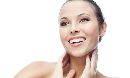 Up to 25 Units of Xeomin or$53 for $75 Worth of Medi Spa at SW Family Physicians