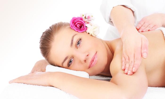 wong bun massage private sale deal des tages groupon. Black Bedroom Furniture Sets. Home Design Ideas