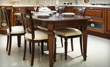 $89 for $200 Worth of Furniture and Home Decor at OldTown Furniture