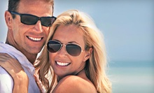 $49 for an In-Office Teeth-Whitening Treatment at Mobile Whites ($329 Value)