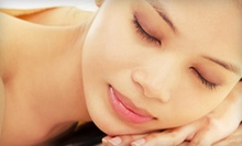Two, Four, or Six Microdermabrasion Treatments with Optional Facial Masks at Skin(ology) (Up to 71% Off)