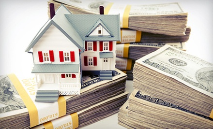 $125 for an Online Real-Estate Investing Course from Michigan Institute of Real Estate ($999 Value)