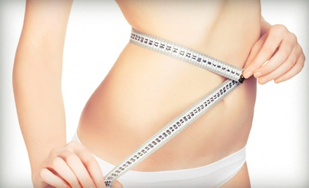 5, 10, or 15 Vitamin B12 Injections at New Image MD Clinic (Up to 68% Off)