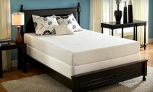 $49 for $200 Worth of Mattress or Futon Sets at Mattress &amp; Futon Shoppe