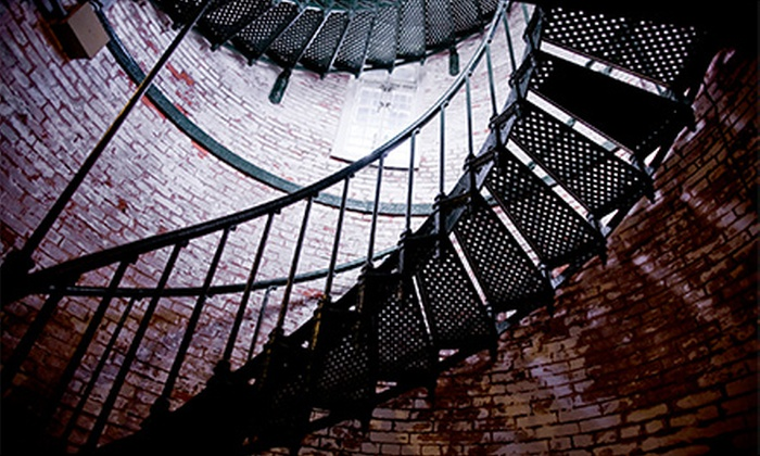 Vip haunted house entry 13th floor haunted house groupon for 13th floor vip tickets