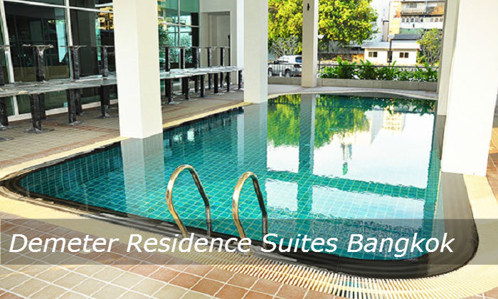 BKK $294 nett for Hotel & SQ Flight 8