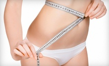 Fat-Burning, B12, or B-Complex Injections at Hope Diabetes of Gilbert and Lifestyle Center (Up to 82% Off)