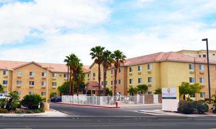 ga-bk-siegel-suites-select-las-vegas-boulevard-1 #1